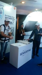 sensodyne permotion 2